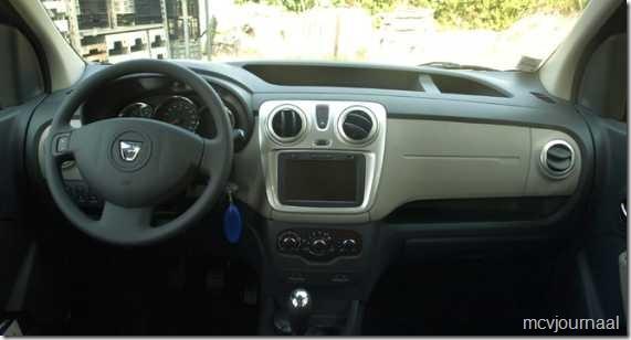 Dacia Dokker Caradisiac 04