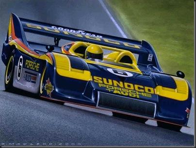 Donohue.Porsche917
