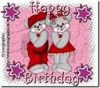happy Birthday blogdeimagenes-com (1)