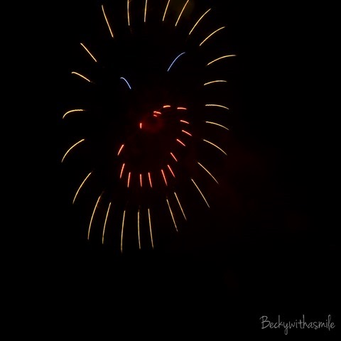 2013-07-28 Lake Fireworks 111