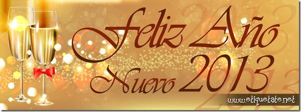 feliz año 2013 (32)