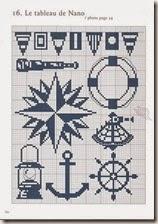 pnto de cruz nautica y mar (3)