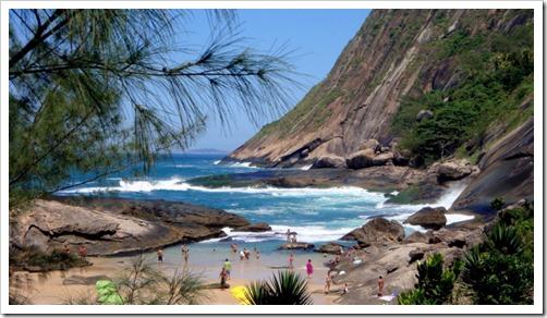 praia-de-itacoatiara-niteroi