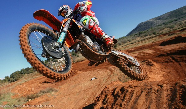 wallpapers-motocros-motos-desbaratinando (108)