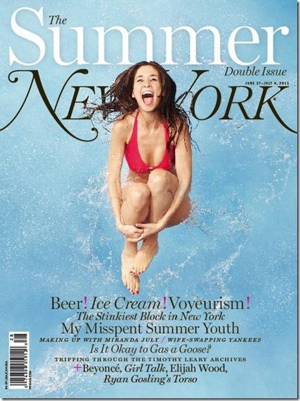 New_york_dasbancas