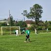 Aszód FC - Erdőkertesi SE 2013-05-19