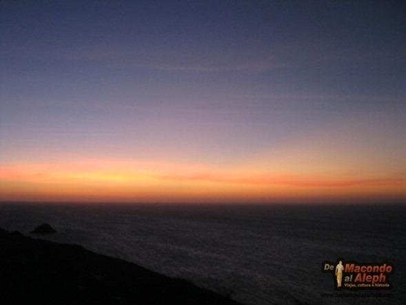 Cabo de la Vela Guajira 17