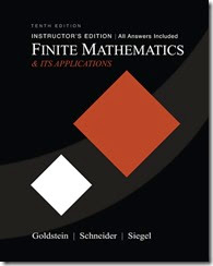 Solution%20Manual%20for%20Finite%20Mathematics%20and%20Its%20Applications%2010th%20Edition%20Lar