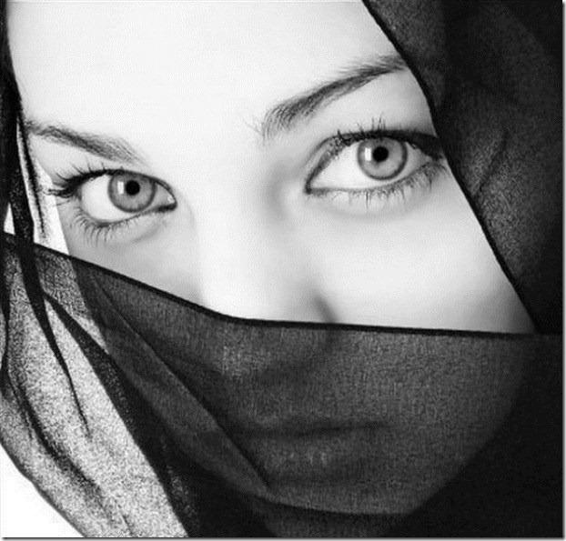 fotos de ojos bonitos blogdeimagenes-com (1)