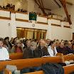 Adventi-hangverseny-2013-20.jpg