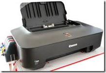 kode blinking printer canon (9)