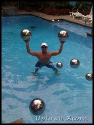 rollies balls