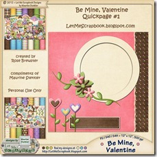 LMS_BeMineValentine_Preview_QP-Rose_