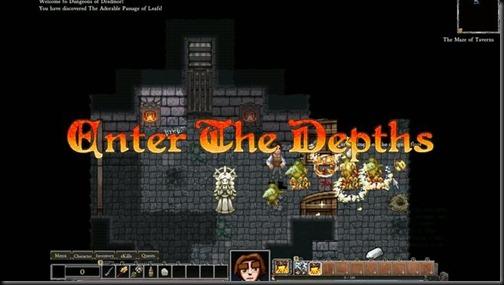 dungeonsofdredmor6