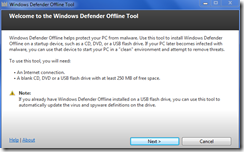 windows_defender_offline_1