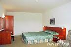 Фото 10 Bellevue Hotel