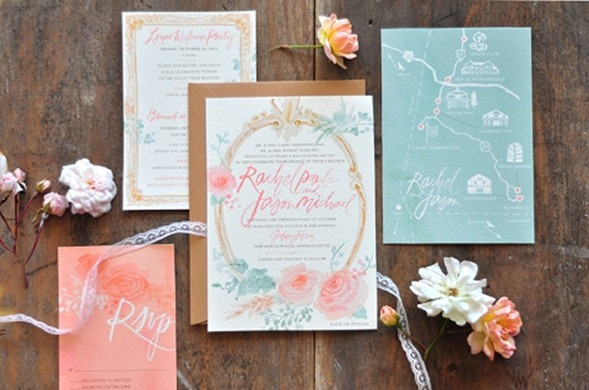 bloved-uk-wedding-blog-its-all-in-the-details-watercolour-wedding-how-to-style-your-wedding-11