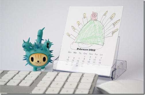 pysselbolaget-kalender
