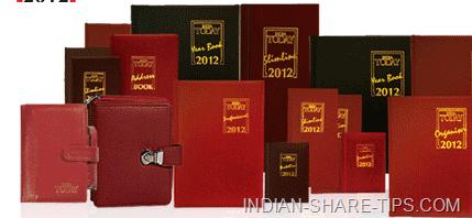 Indiatoday diaries