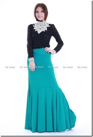 skirt700turquoise