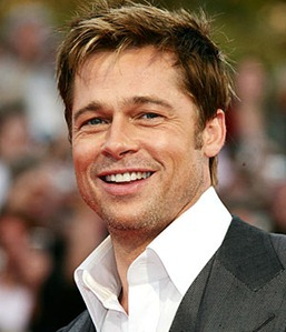 Brad Pitt in - Moneyball