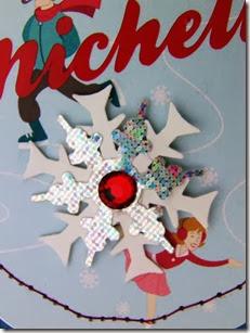 Gift-Card-Mitten-4_Barb-Derksen