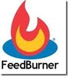 feedburnerlogo