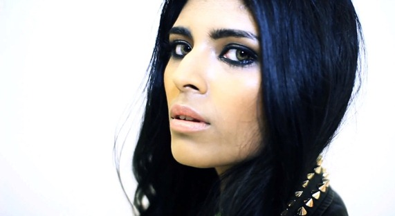 Kavita Shewearsfashion 2