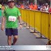 maratonflores2014-351.jpg