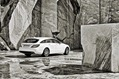 2013-Mercedes-Benz-CLS-Shooting-Brake-123