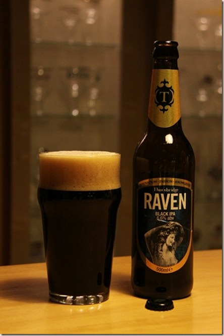 Thornbridge-Raven-g&b