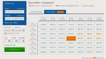 Bucuresti - Singapore.JPG