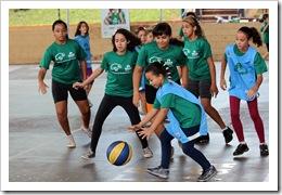 escola_do_futuro_festival_outubro_2012
