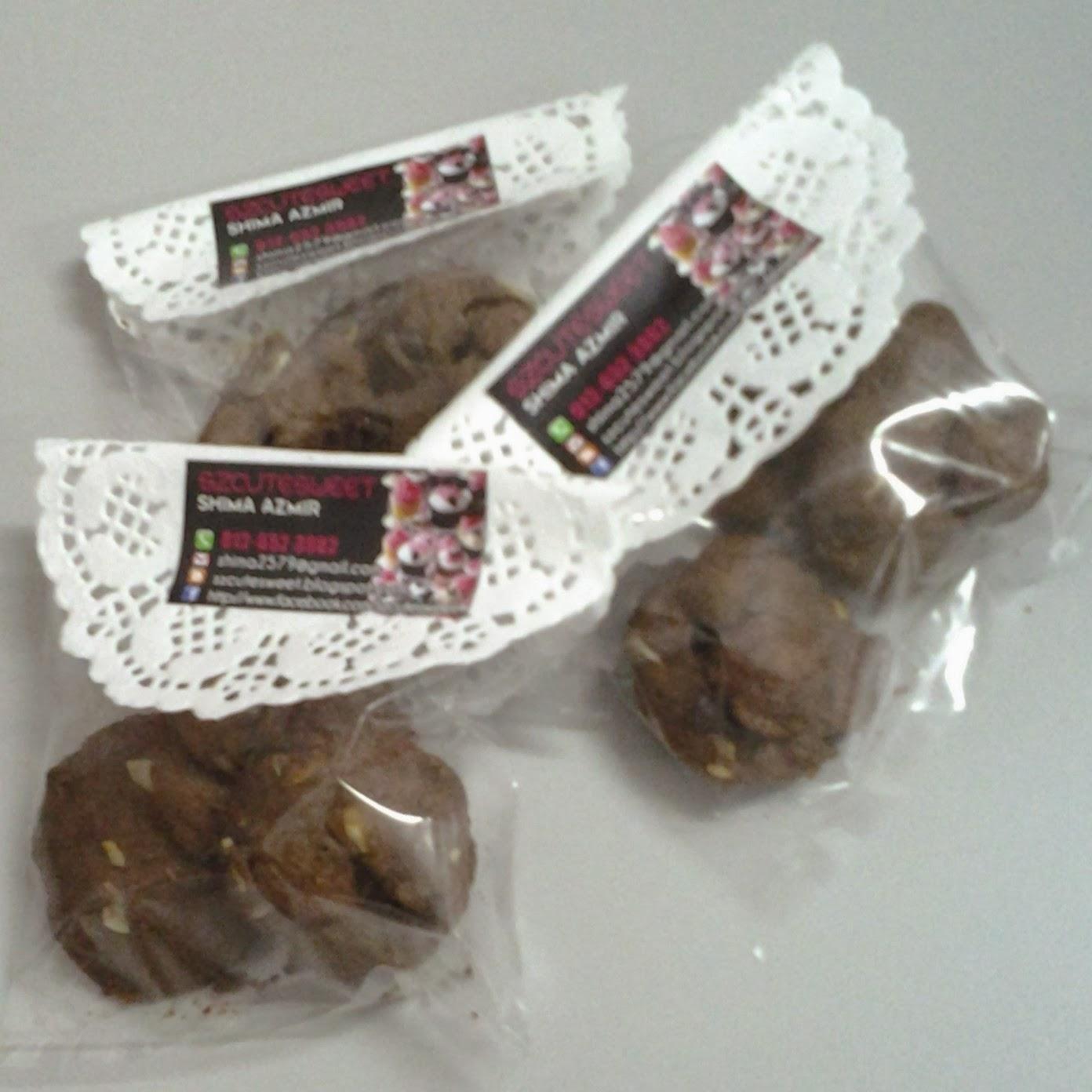 Cookies For Wedding Door Gift : Door Gift & White Gift Box Packagingdoor Gift For Weddingivory Wedding ...