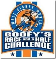 goofy-challenge