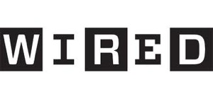 Wired Logo.jpeg