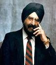 Inventor-Fibra-Ótica-Narinder-Singh-Kapany