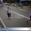 unicef10k2014-2494.jpg