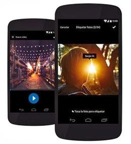 Cómo enviar mensajes de video en Tuenti[2]
