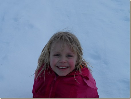 snow day 196