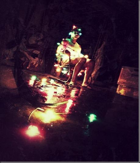 jingle-bell-terror-in-new-silent-night-still
