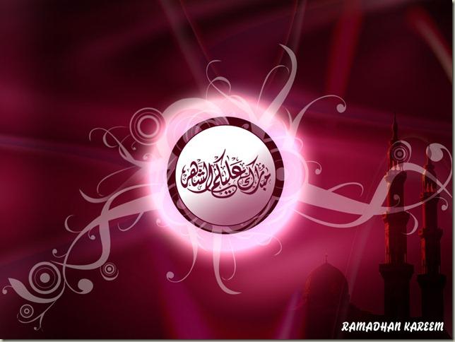 ramadan-wallpaper-12