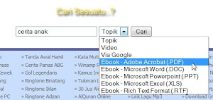 ebook search 2