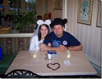Honeymoon Walt Disney World (3)_thumb[1]