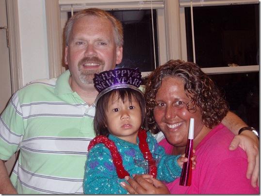 12 31 2007.jpg_Thumbnail1  TT