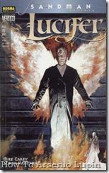Lucifer #1