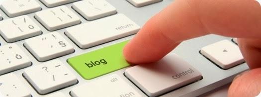 özgün blog
