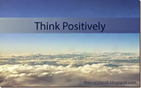 Clouds-Think_positively