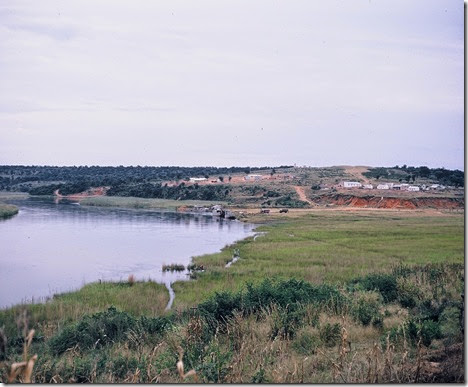 Vila Nova da Armada (6)