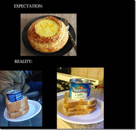 expectations-reality-004